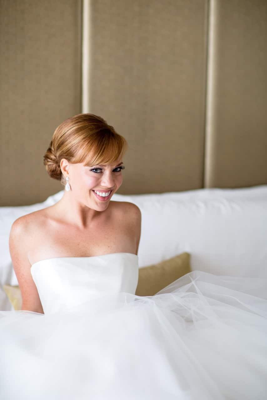Best bridal fitness training Denver